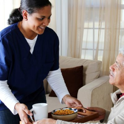 bigstock-Home-health-care-worker-and-an-13926638